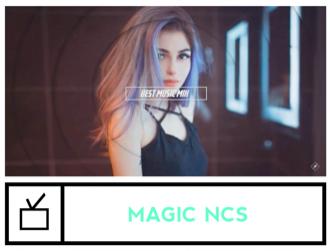 4dvr-2dtv-tv-icon-magic-ncs2-900x685-330