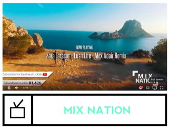 4dvr-2dtv-tv-icon-mix-nation-900x685-330