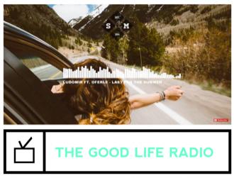 4dvr-2dtv-tv-icon-the-good-life-radio-900x685-330
