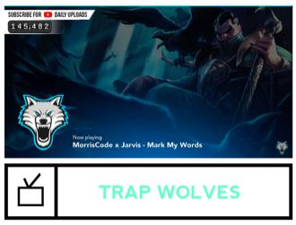 4dvr-2dtv-tv-icon-trap-wolves-900x685-330
