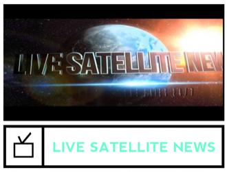 4dvr-2dtv-tv-supericon-wht-live-satellite-news-900x685-330