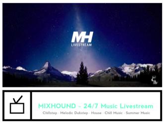 4dvr-2dtv-tv-supericon-wht-mixhound-900x685-330