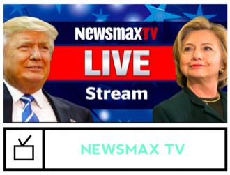 4dvr-2dtv-tv-supericon-wht-newsmax-tv-900x685-330