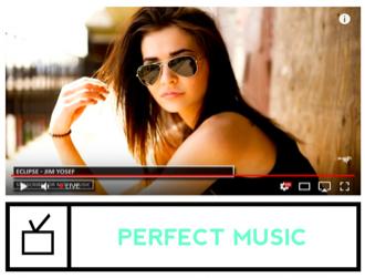 4dvr-2dtv-tv-supericon-wht-perfect-music-900x685-330