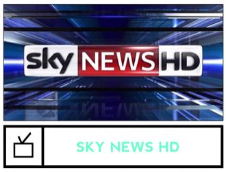 4dvr-2dtv-tv-supericon-wht-sky-news-900x685-330