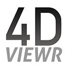 4d-viewr-app-icon-144x144